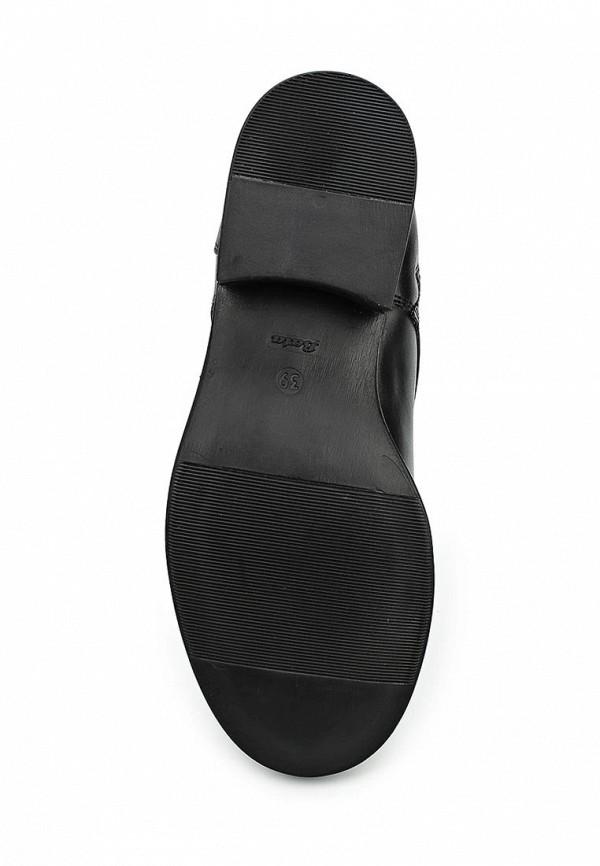 Женские ботинки Bata 5946198: изображение 3