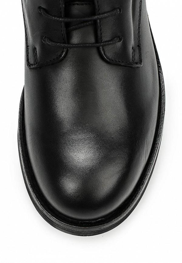 Женские ботинки Bata 5946198: изображение 4