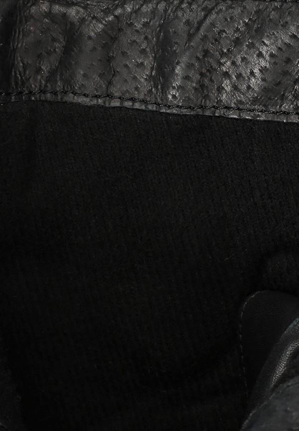 Женские ботинки Bata 5946198: изображение 5