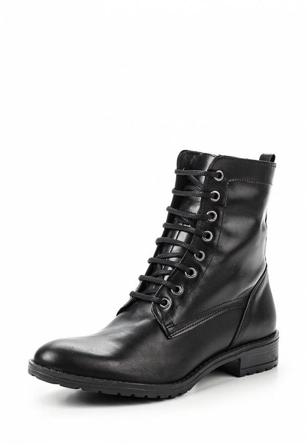 Женские ботинки Bata 5946211: изображение 1