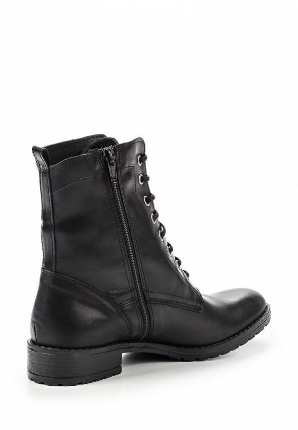 Женские ботинки Bata 5946211: изображение 2