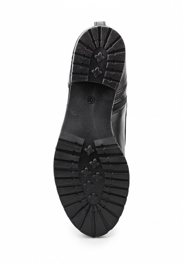 Женские ботинки Bata 5946211: изображение 3
