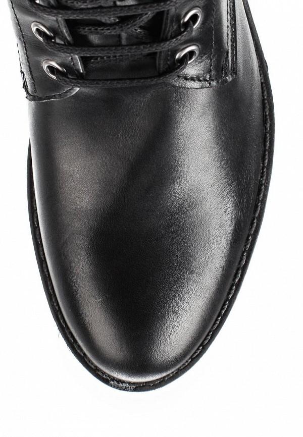 Женские ботинки Bata 5946211: изображение 4