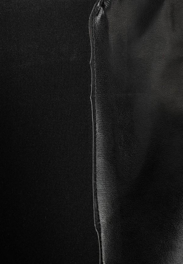 Сапоги на каблуке Bata 5946224: изображение 5