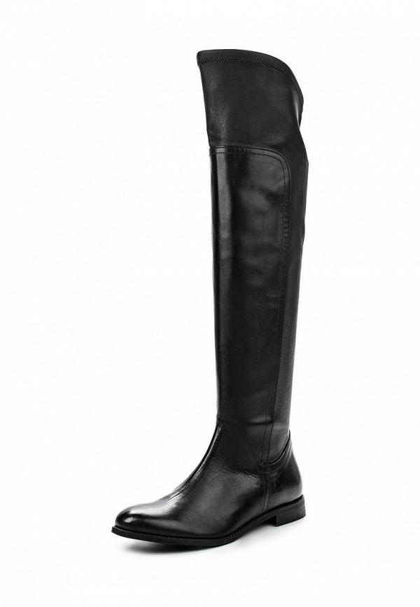 Женские сапоги Bata 5946226: изображение 1