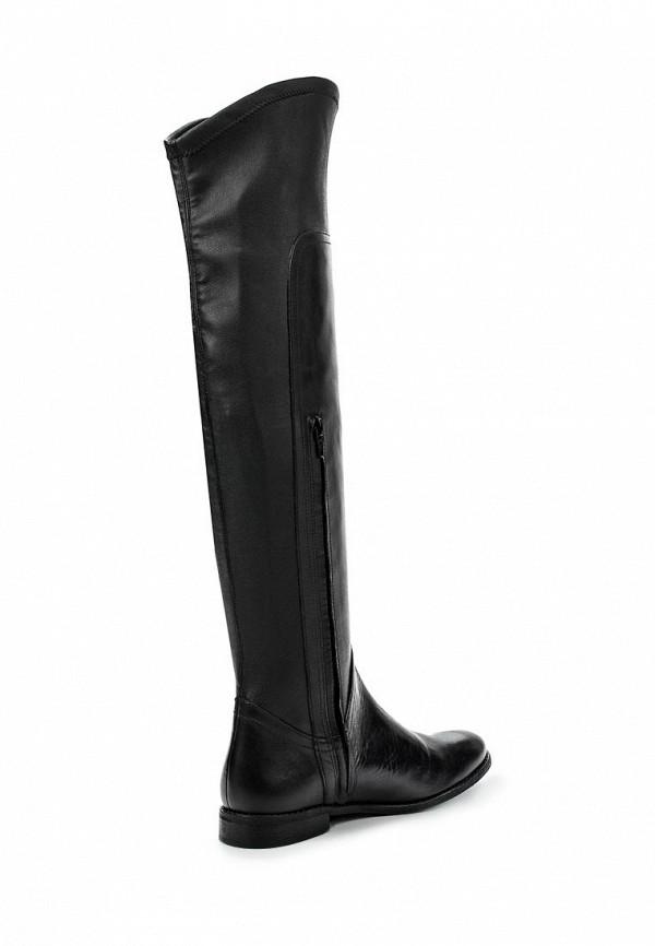 Женские сапоги Bata 5946226: изображение 2