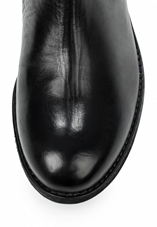 Женские сапоги Bata 5946226: изображение 4