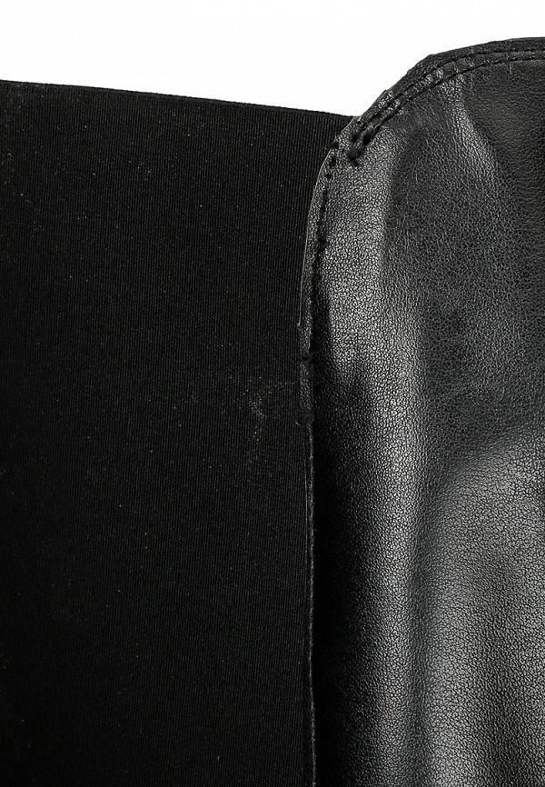 Женские сапоги Bata 5946226: изображение 5