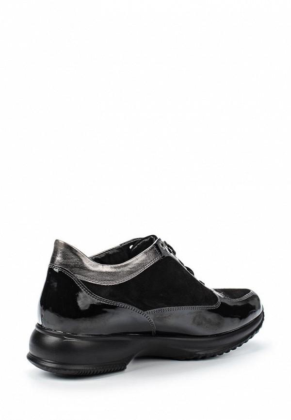 Женские кроссовки Bata 6236229: изображение 2