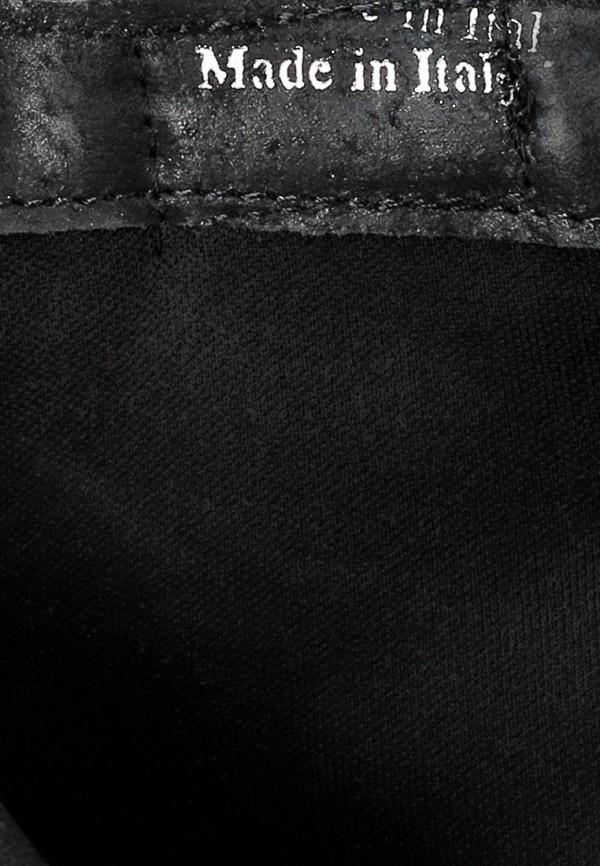Женские сапоги Bata 6936248: изображение 5