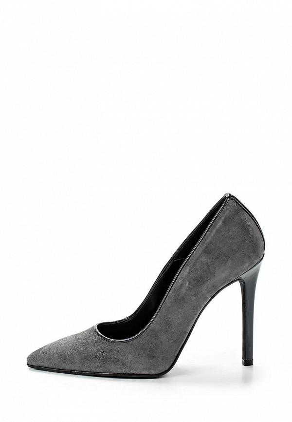 Туфли на шпильке Bata 7232363: изображение 2