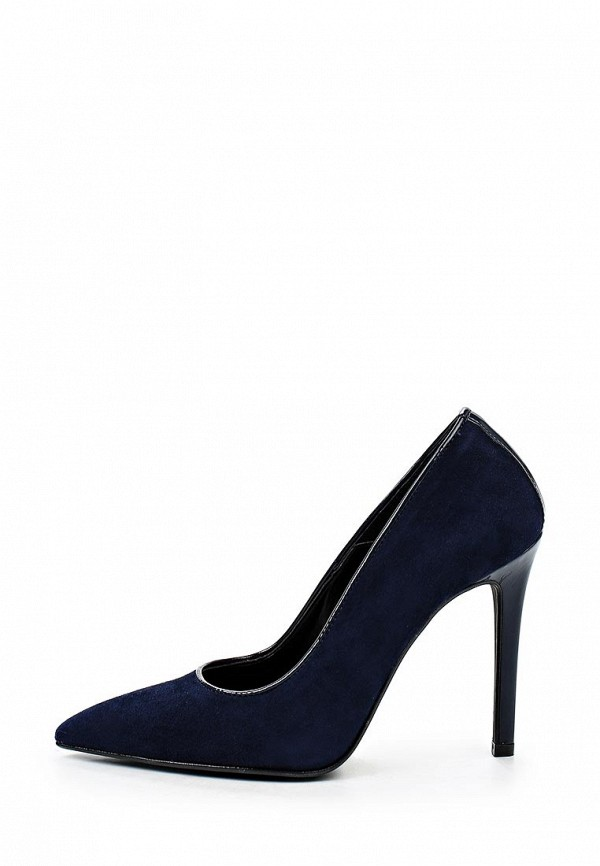 Туфли на каблуке Bata 7239363: изображение 2
