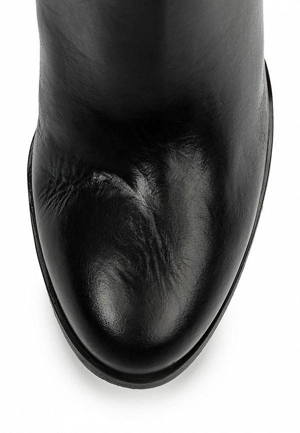 Сапоги на каблуке Bata 7946604: изображение 4