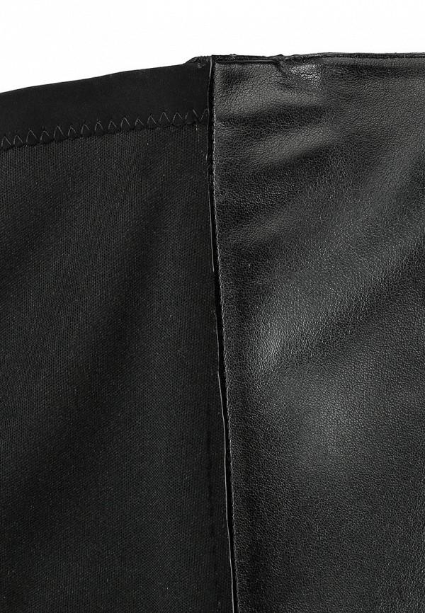 Сапоги на каблуке Bata 7946604: изображение 5