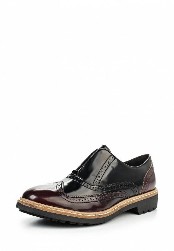 Женские ботинки Bata 5115165: изображение 1