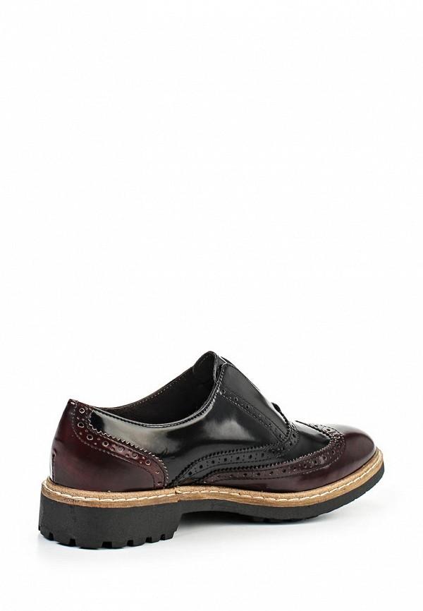 Женские ботинки Bata 5115165: изображение 2