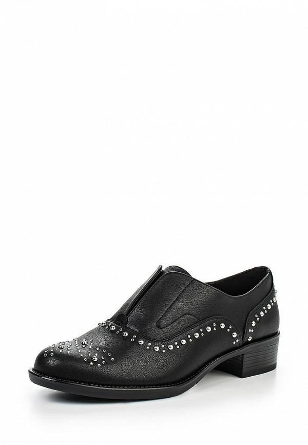 Женские ботинки Bata 5116161: изображение 1