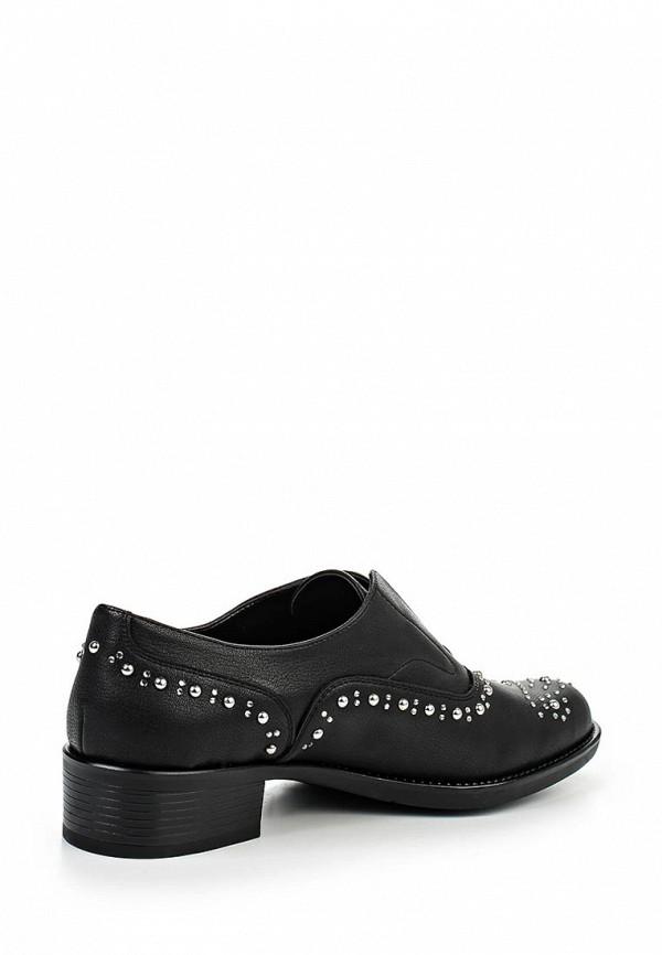 Женские ботинки Bata 5116161: изображение 2