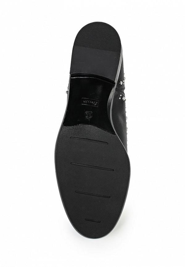Женские ботинки Bata 5116161: изображение 3