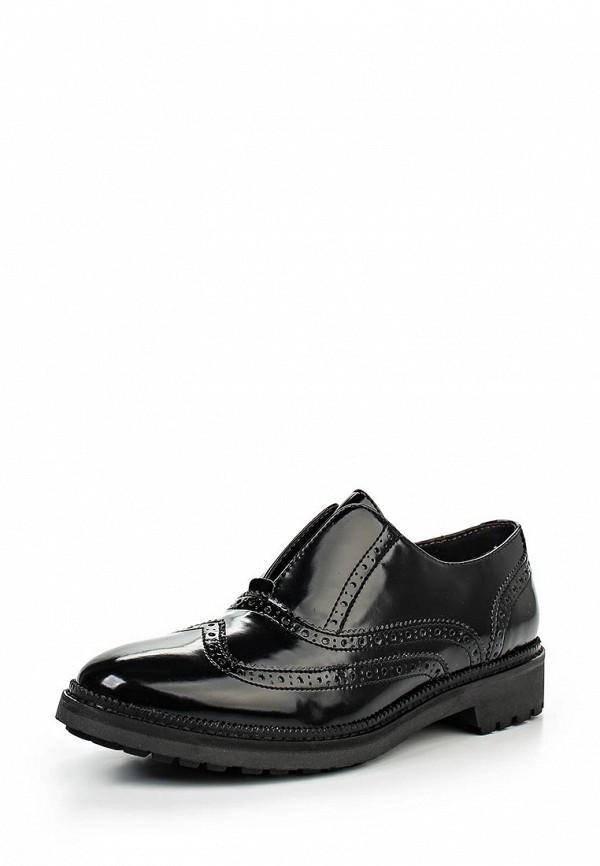 Женские ботинки Bata 5116165: изображение 1