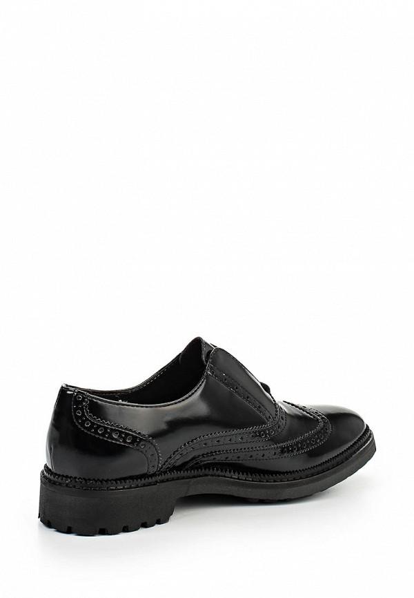Женские ботинки Bata 5116165: изображение 2