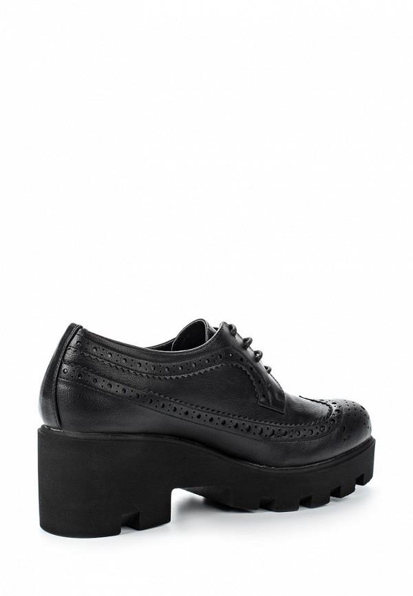 Женские ботинки Bata 5216368: изображение 2