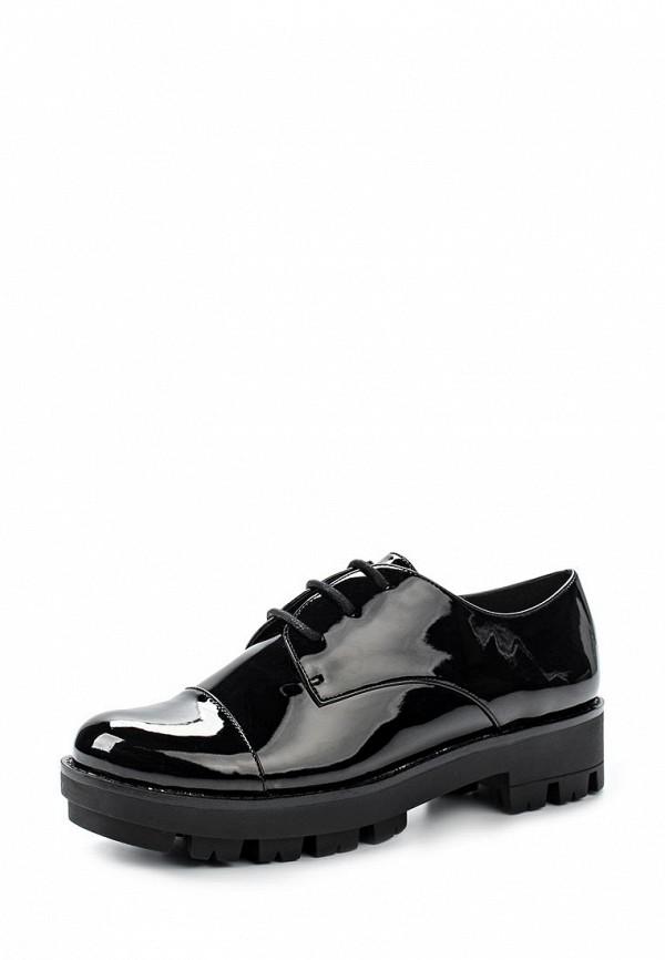 Женские ботинки Bata 5216386: изображение 1
