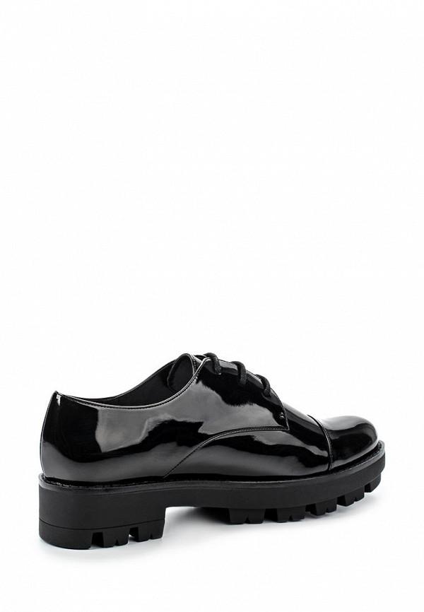 Женские ботинки Bata 5216386: изображение 2