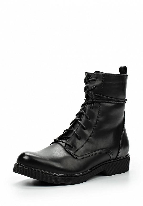 Женские ботинки Bata 5916247: изображение 1