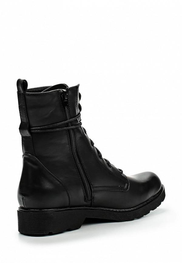 Женские ботинки Bata 5916247: изображение 2