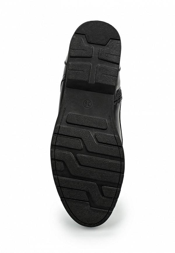 Женские ботинки Bata 5916247: изображение 3