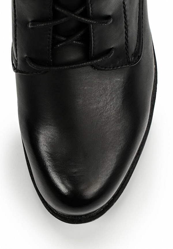 Женские ботинки Bata 5916247: изображение 4