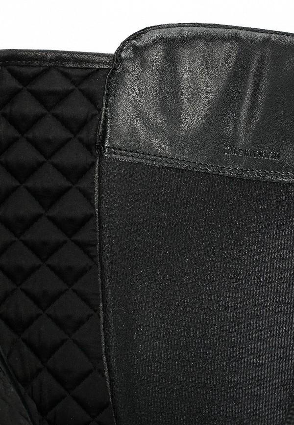 Сапоги на плоской подошве Bata 5946525: изображение 5