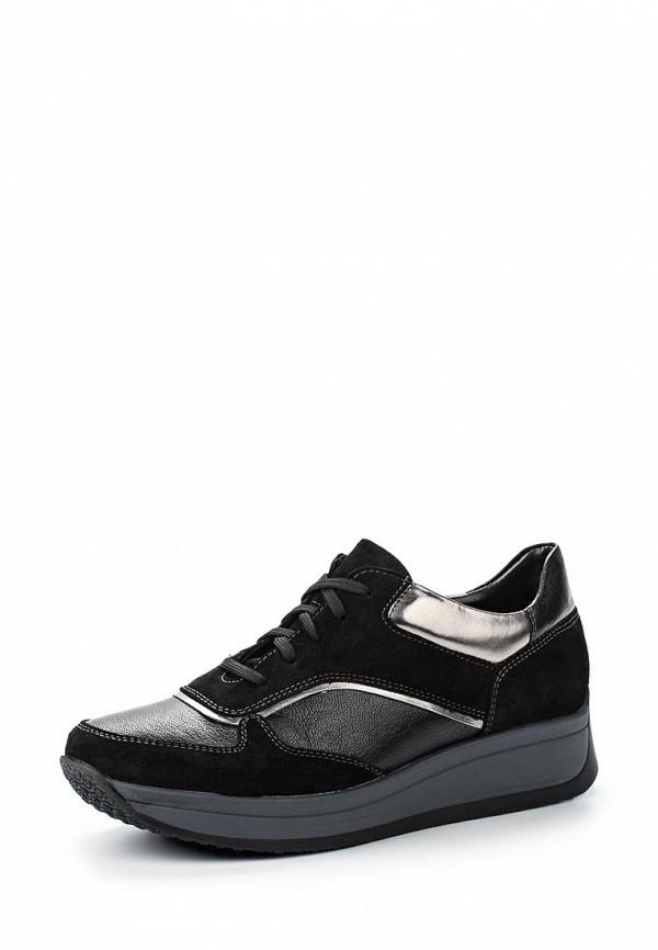 Женские кроссовки Bata 6246126: изображение 1