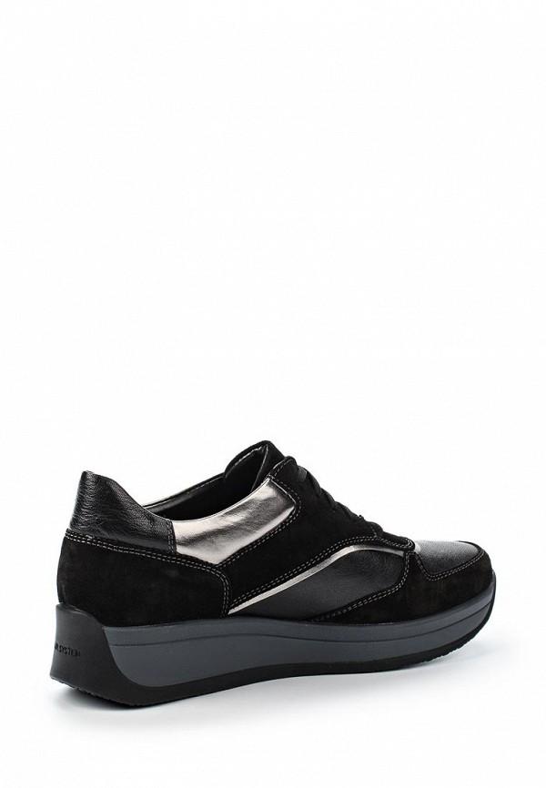 Женские кроссовки Bata 6246126: изображение 2