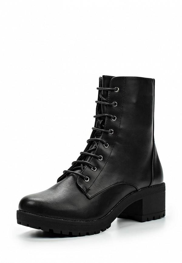 Женские ботинки Bata 6916147: изображение 1