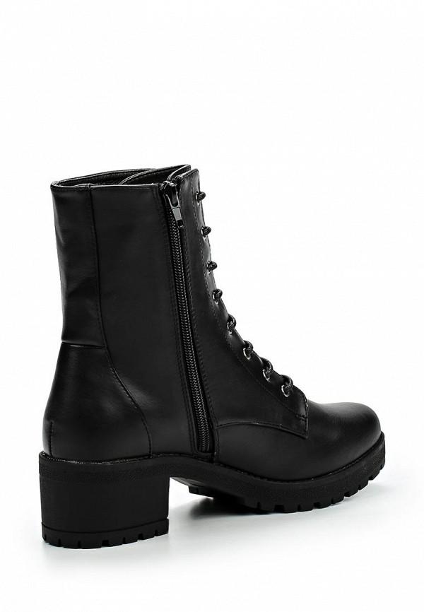 Женские ботинки Bata 6916147: изображение 2