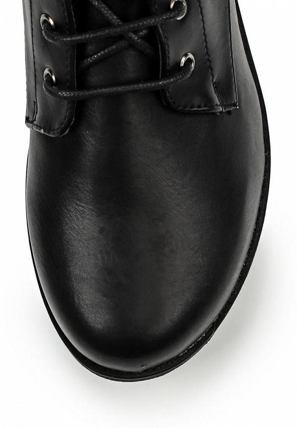 Женские ботинки Bata 6916147: изображение 4