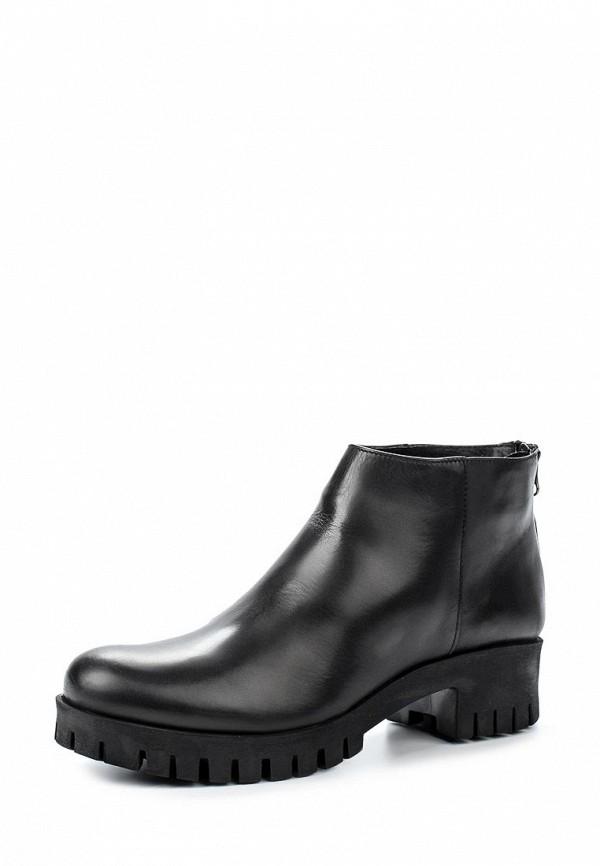 Женские ботинки Bata 6946158: изображение 1