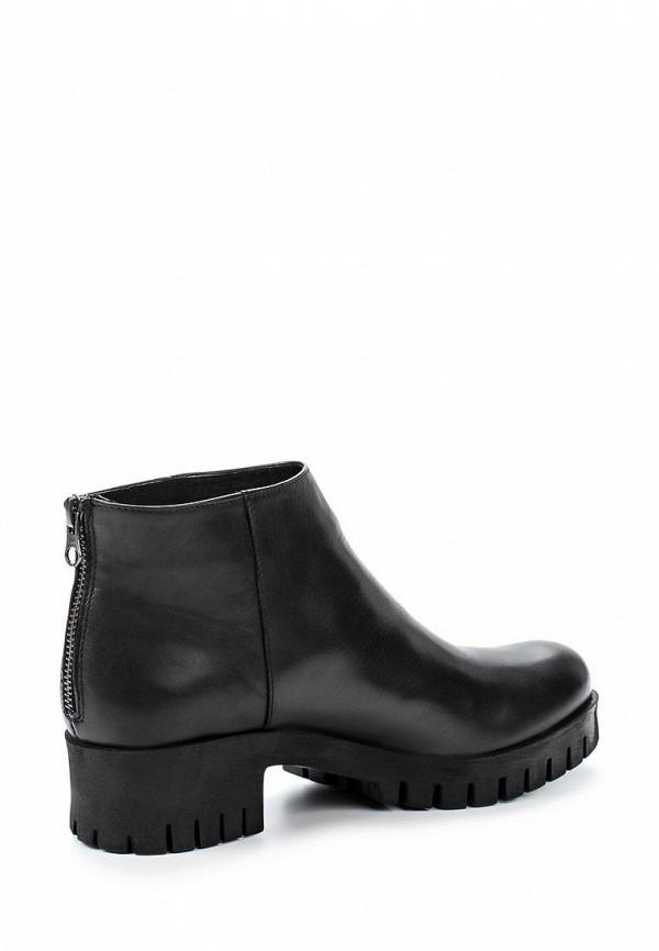 Женские ботинки Bata 6946158: изображение 2
