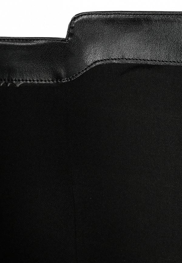 Сапоги на каблуке Bata 7916156: изображение 5
