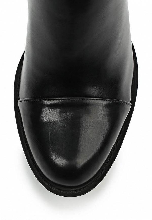 Сапоги на каблуке Bata 7916574: изображение 4