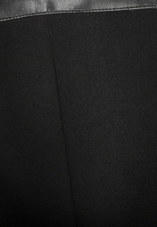 Сапоги на каблуке Bata 7916574: изображение 5