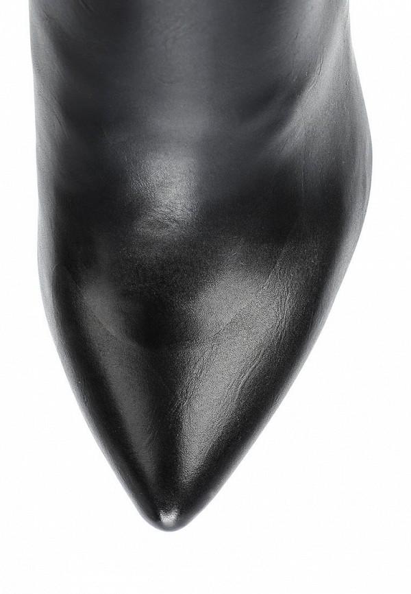 Полусапоги Bata 7916588: изображение 4