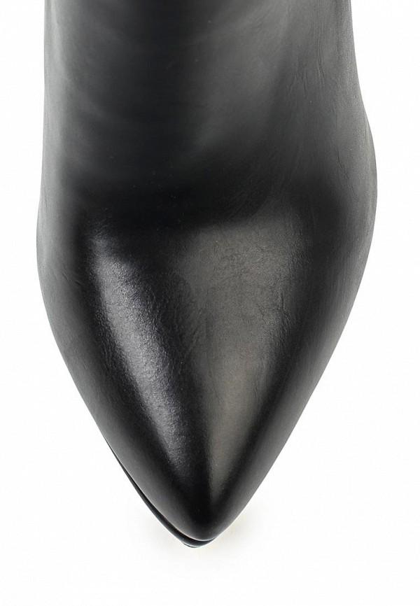 Сапоги на каблуке Bata 7916590: изображение 4
