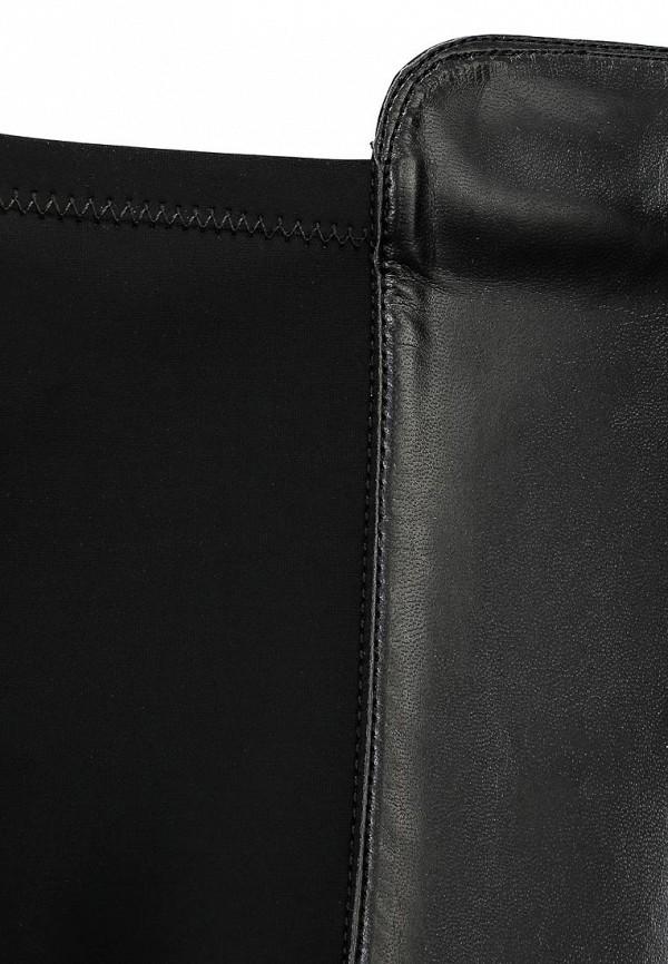 Сапоги на каблуке Bata 7916590: изображение 5