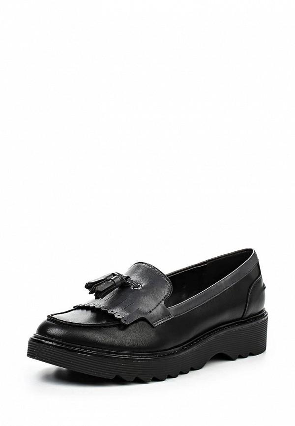Женские ботинки Bata 5112164: изображение 1