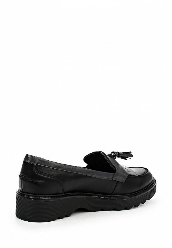 Женские ботинки Bata 5112164: изображение 2