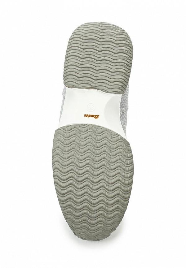 Женские кроссовки Bata 5492255: изображение 3
