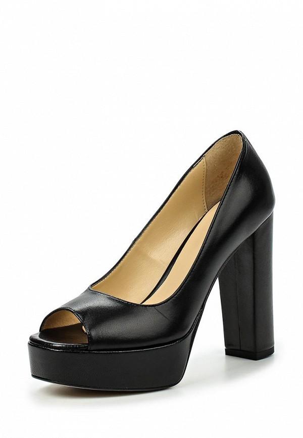 Туфли на каблуке Bata 7246959